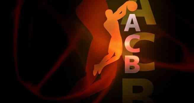La ACB invita a seguir en la Liga a Fuenlabrada y Gipuzkoa Basket tras no inscribir al Autocid Burgos y Ourense