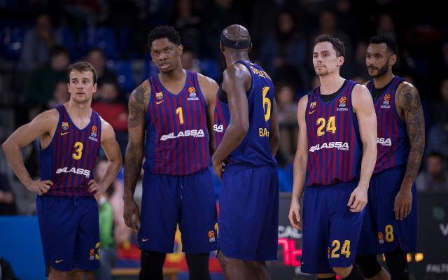 Como cada año desde hace que se instaurara la Copa en formato de fase final  con ocho equipos -en los primeros años ACB eran cuatro los participantes- 7bd3ab85fd356