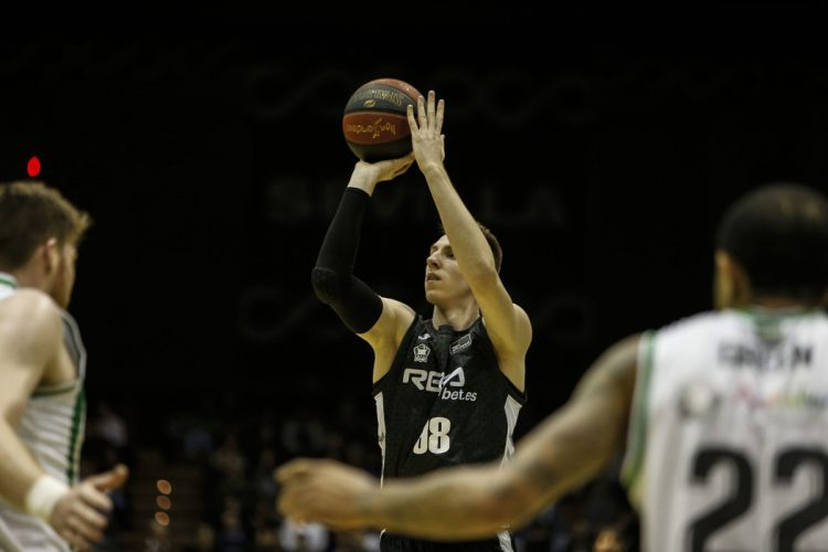 El Zalgiris tiene atado a Kulboka y el Bilbao Basket espera que ...